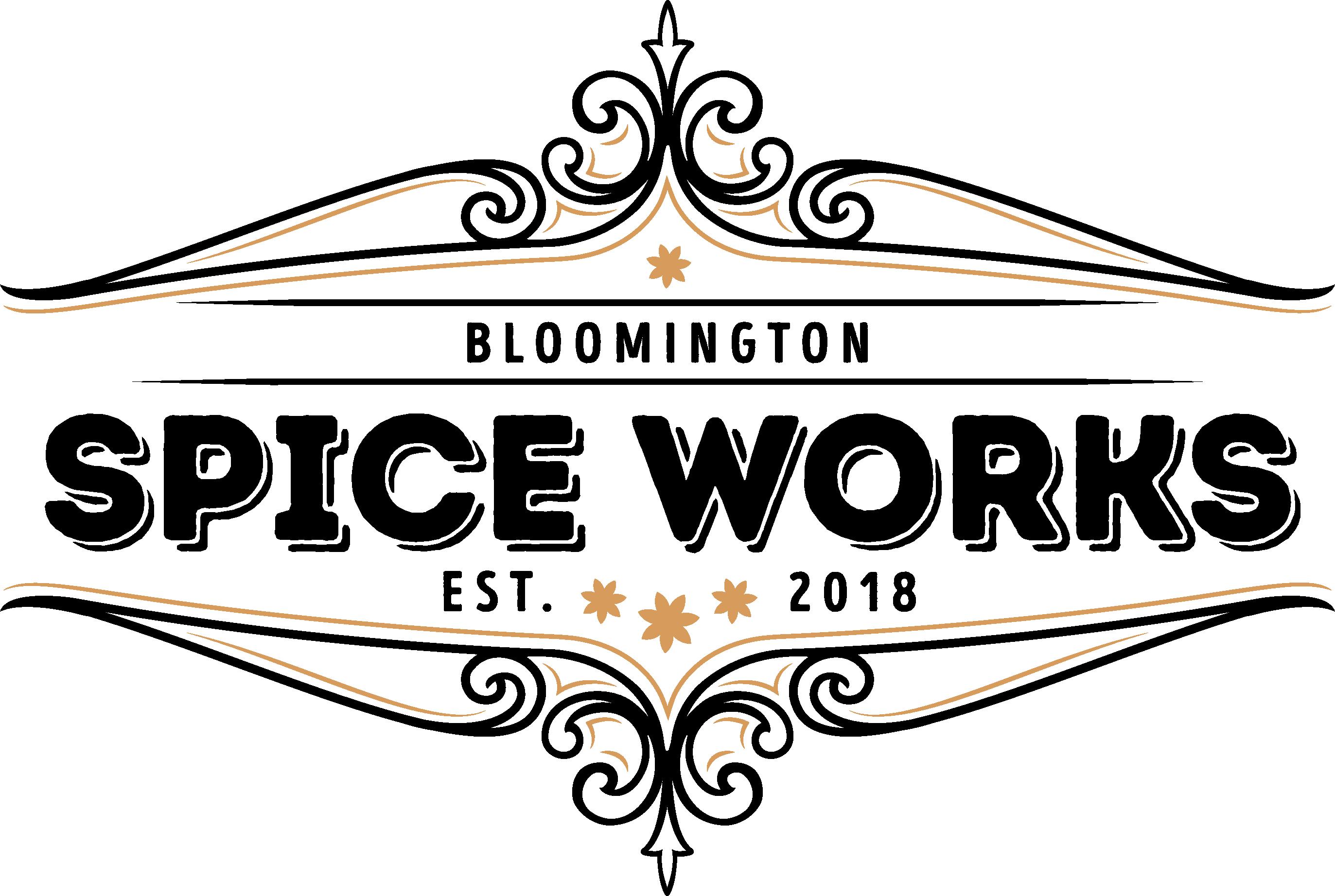 BSW_Logo-3000x2000