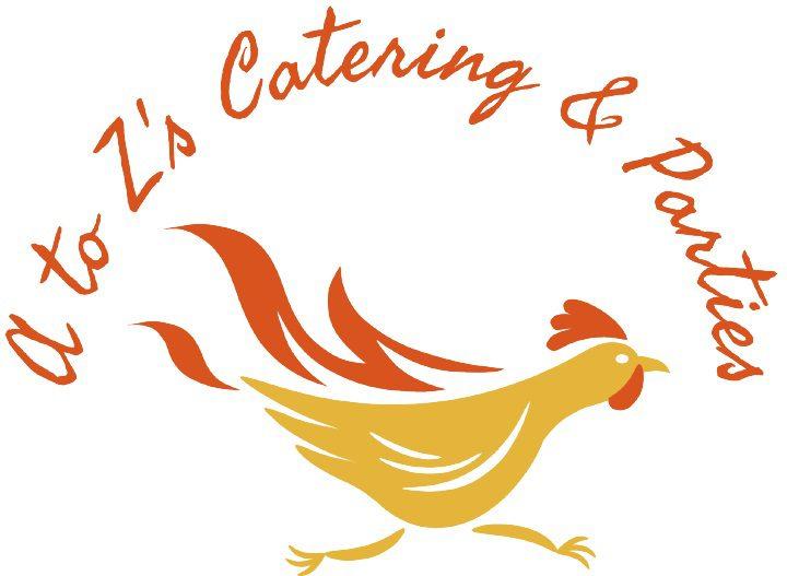 cropped-a-to-zs-logo1