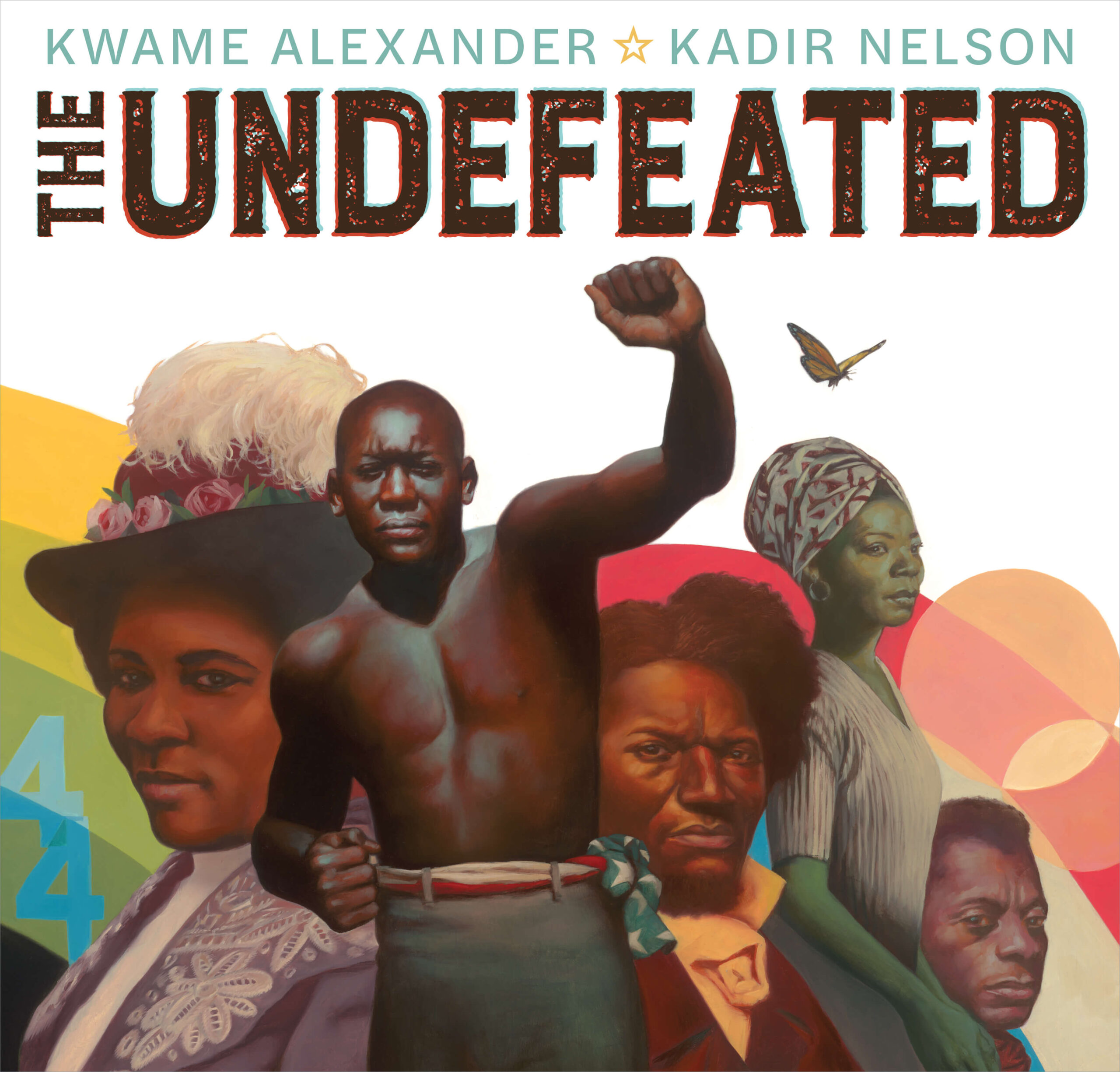 Alexander-The-Undefeated