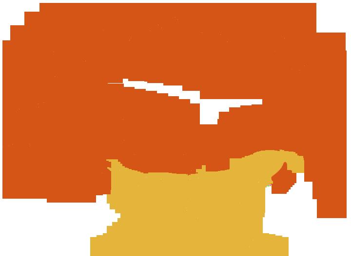 AZCateringlogo