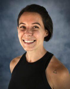 Jessica Schiek