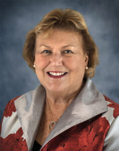Marlene Dietz